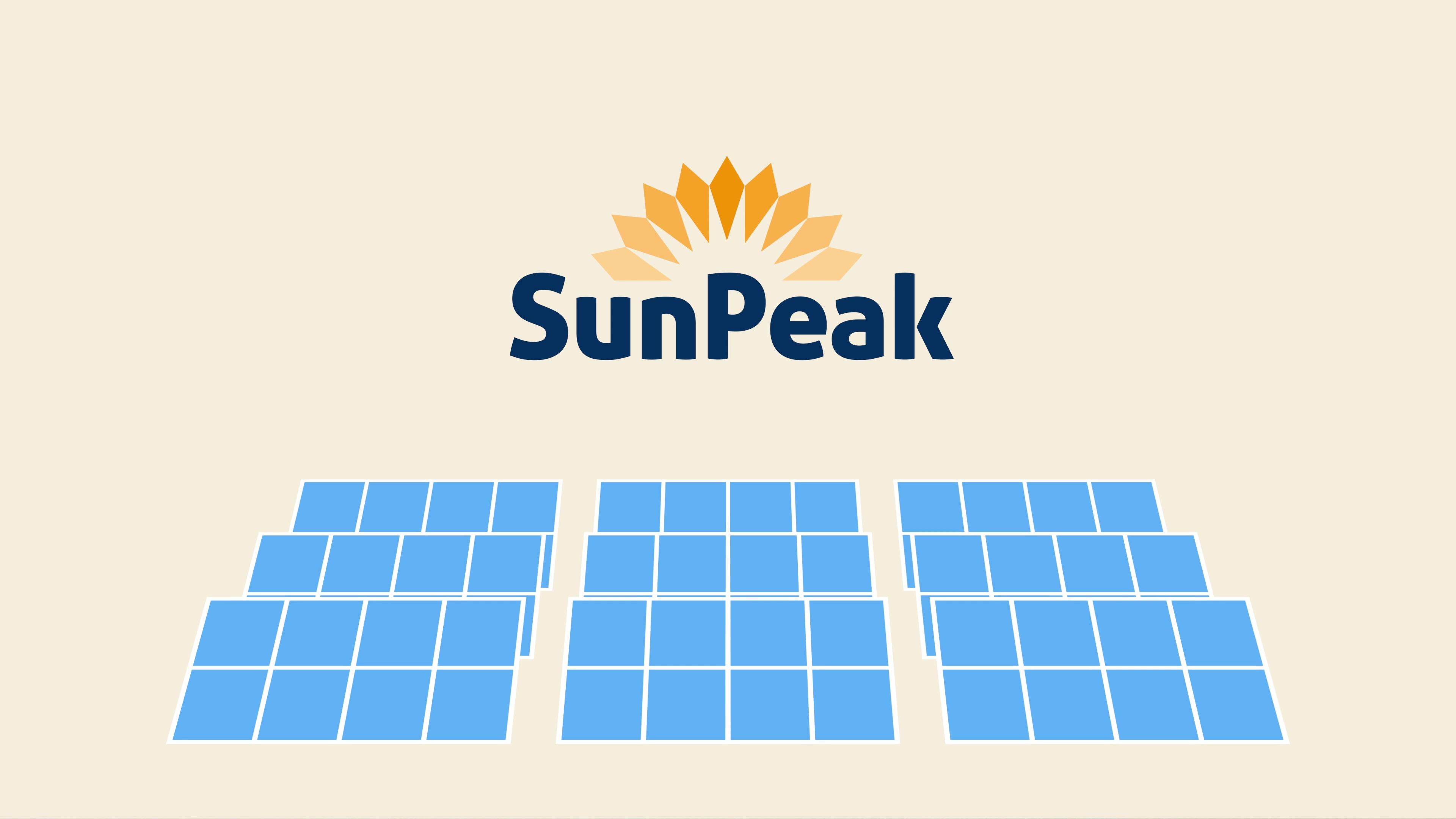 Why-Solar-For-Business-SunPeak