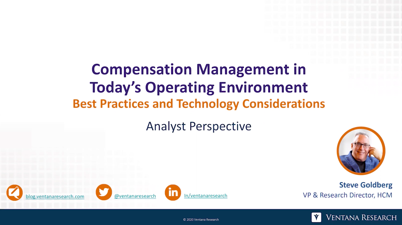 Ventana_Research_Analyst_Perspective_Compensation_Management_2020