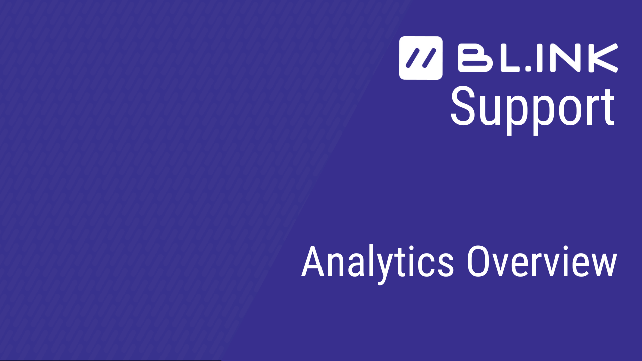 AnalyticsOverview(final)