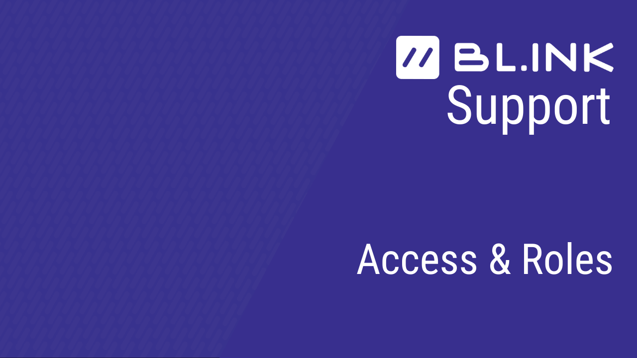 Access&Roles(final)