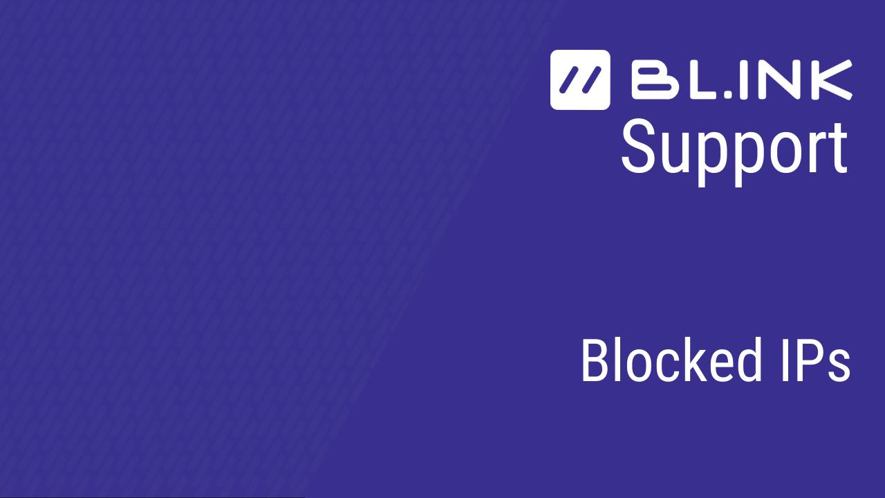 BlockedIPs(final)