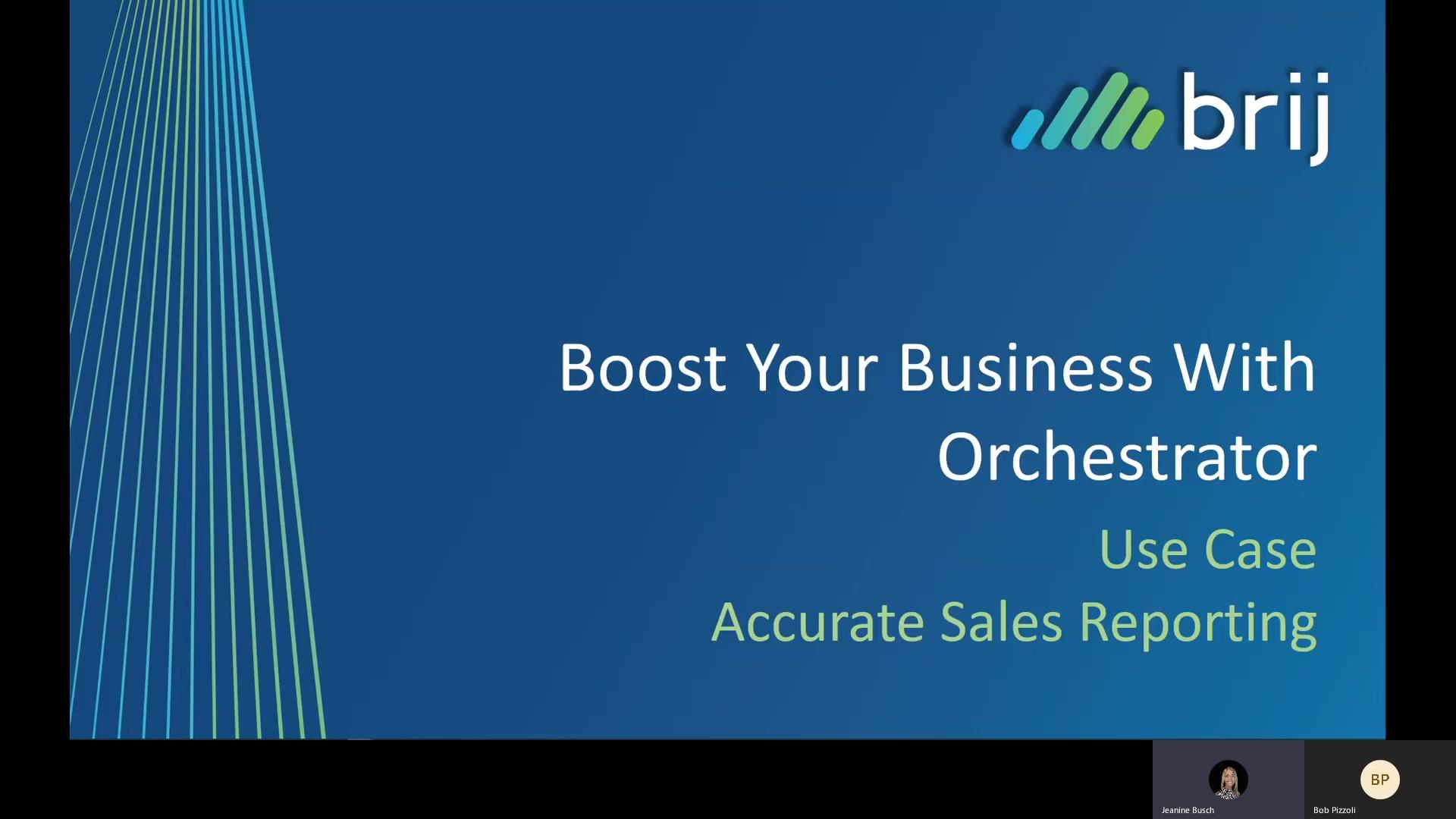 Accurate Sales Reporting (online-video-cutter.com)