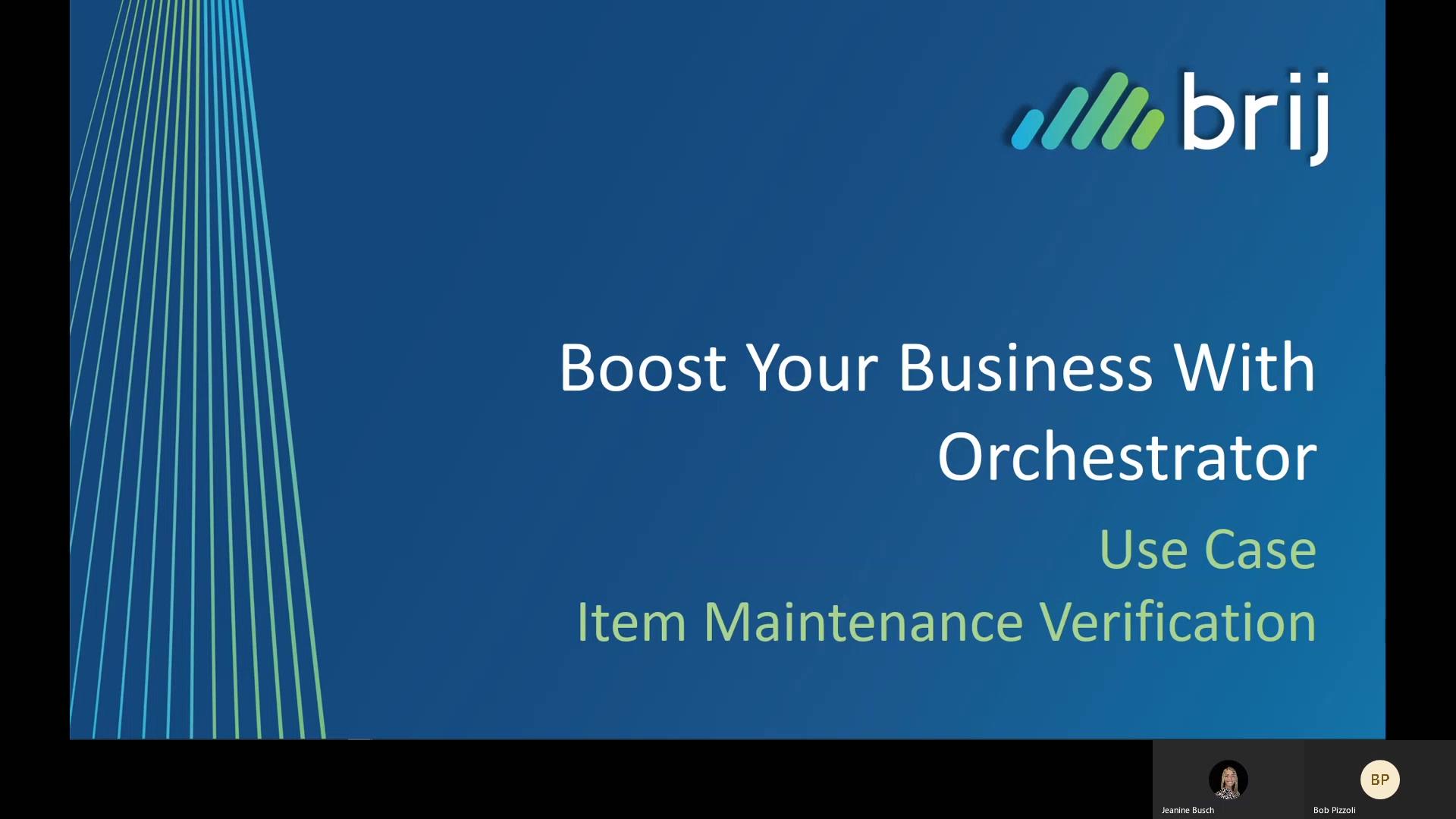 Item Maintenance Verification (online-video-cutter.com)