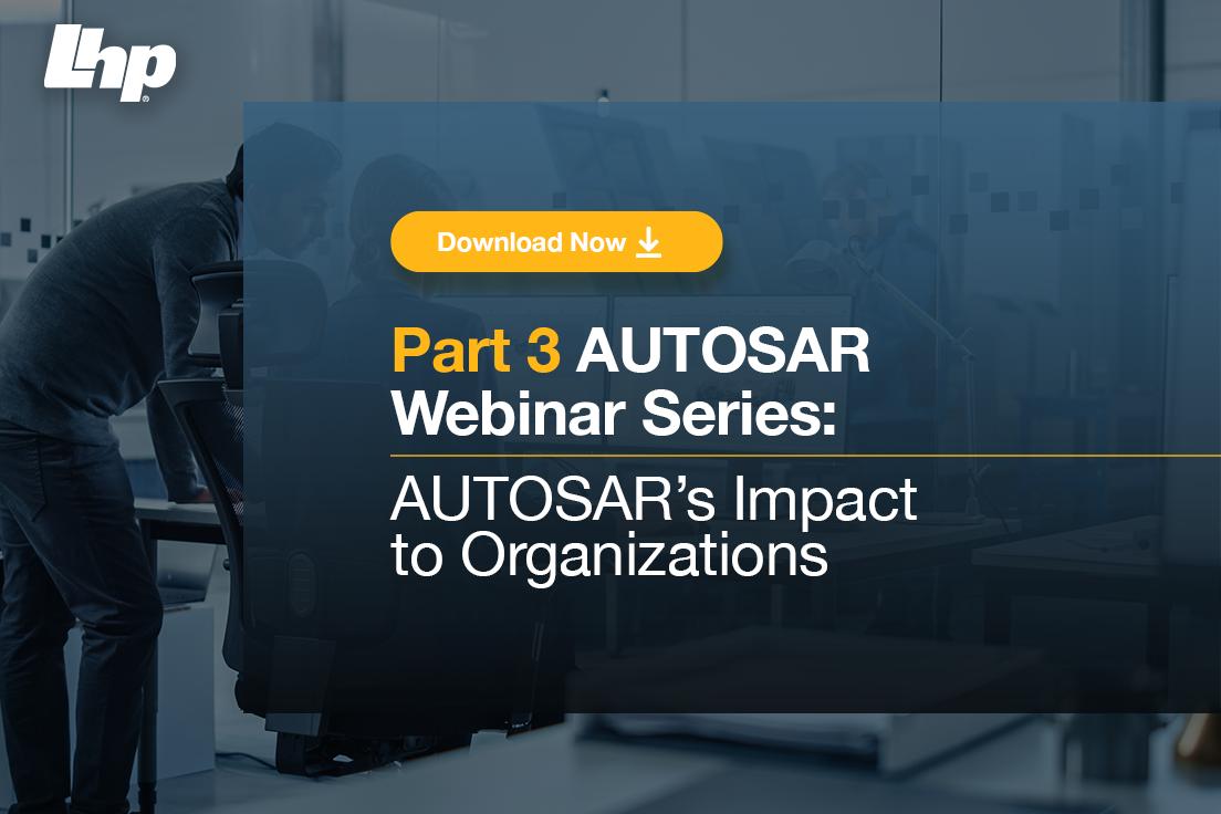 Shortened- AUTOSARs Impact to Organizations (1)