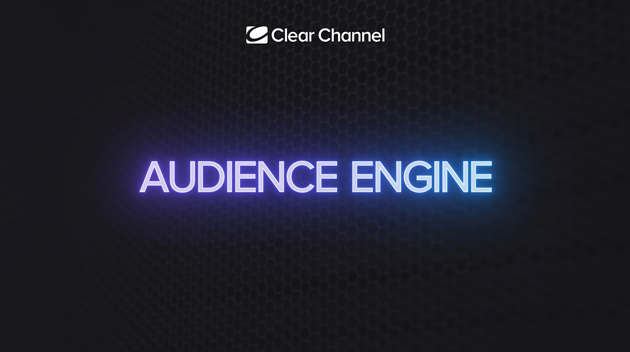Clearchannel_AudienceEngine_Tekstitetty_M4