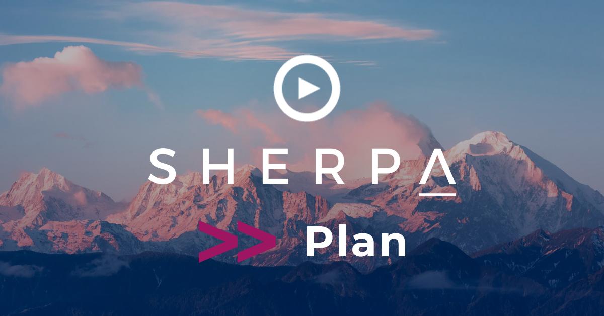 Sherpa_ PLAN (V02) (1) (1)
