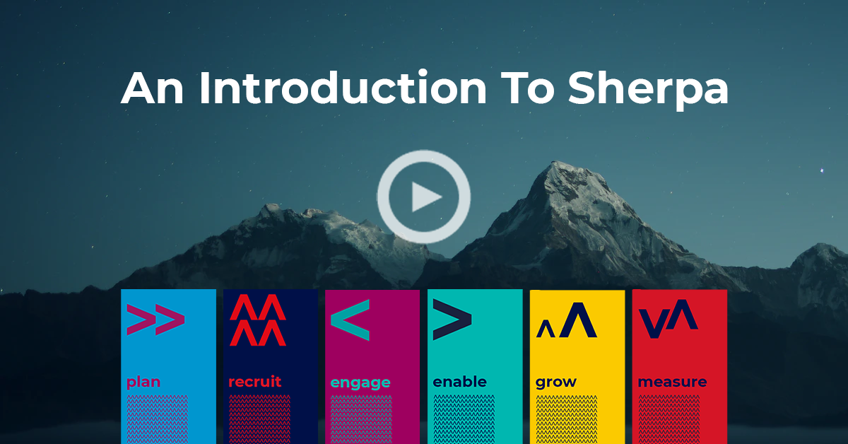 Sherpa Intro (V01) (1) (2)