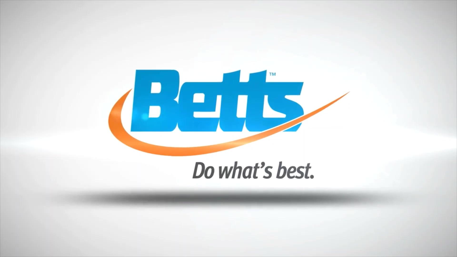 Betts Industry-mp4