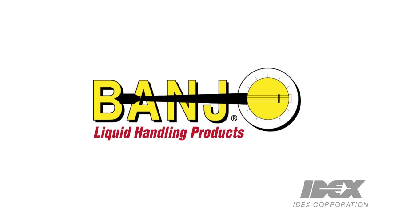Banjo-mp4
