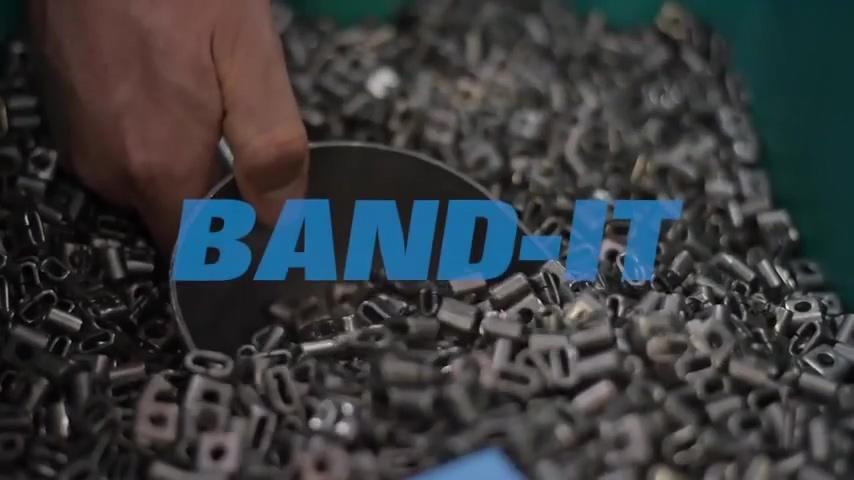 bandit-mp4