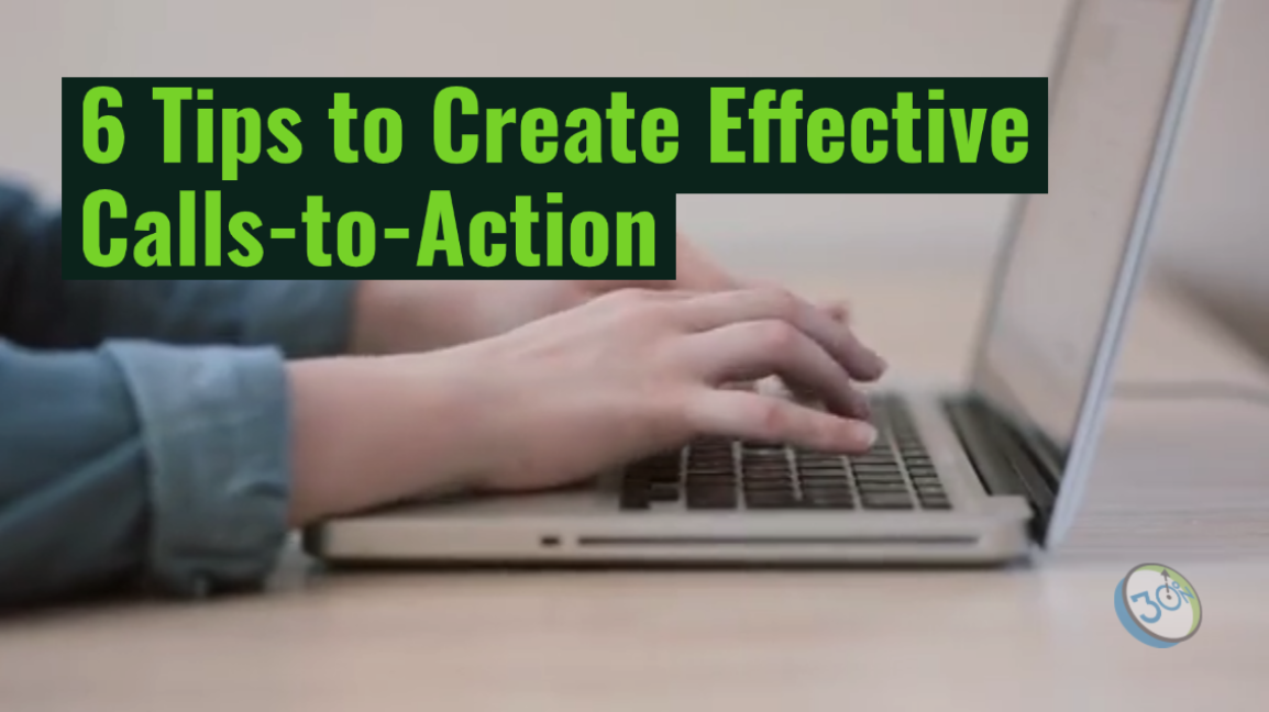 6_Tips_to_Create_Eff