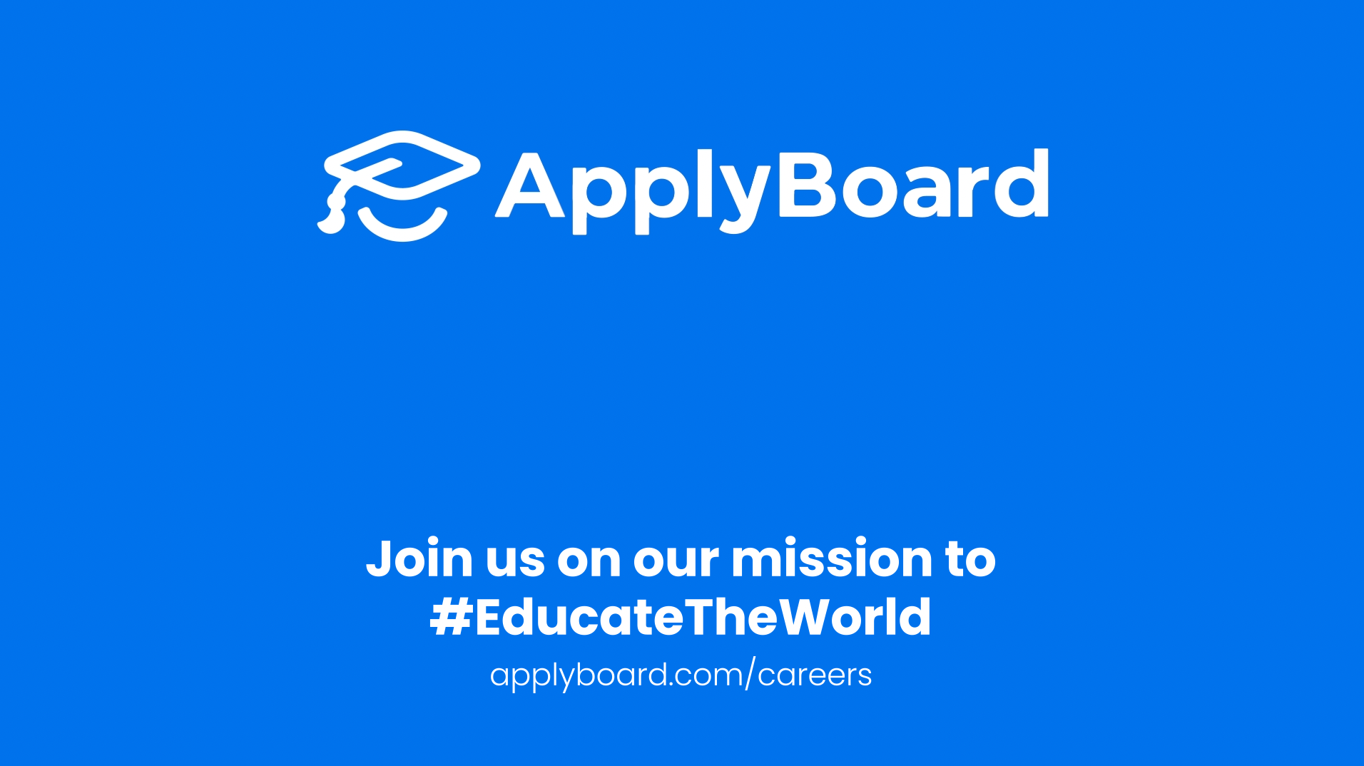 Video of ApplyBoard Engineering Team Members