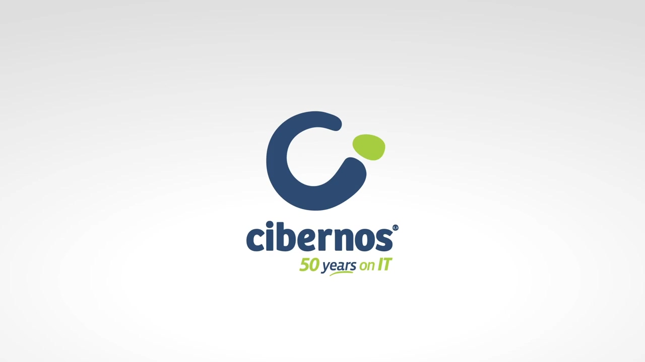 Cibernos- Smart cities