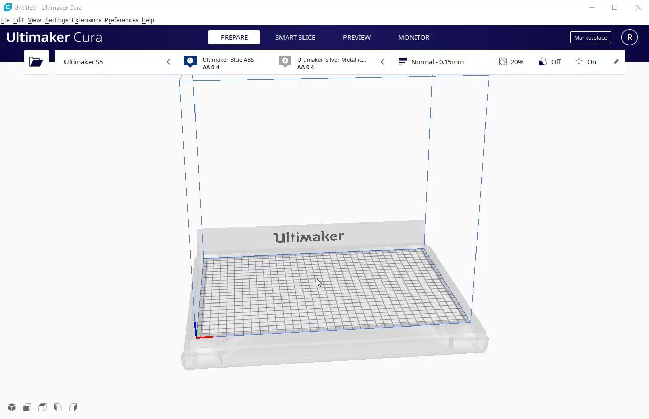 optimize_tutorial_updated_9-9-20