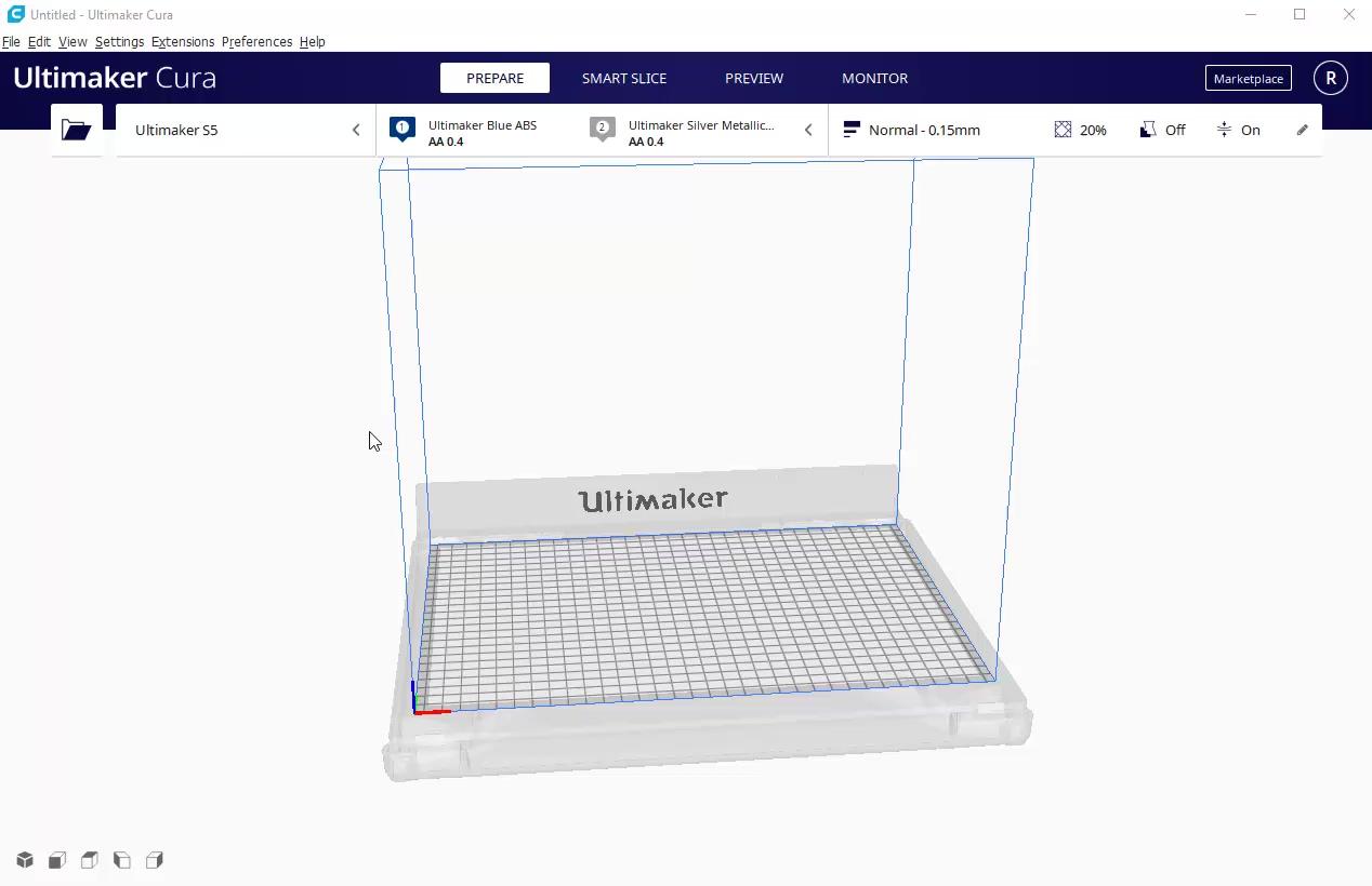 validate_tutorial_updated_9-9-20