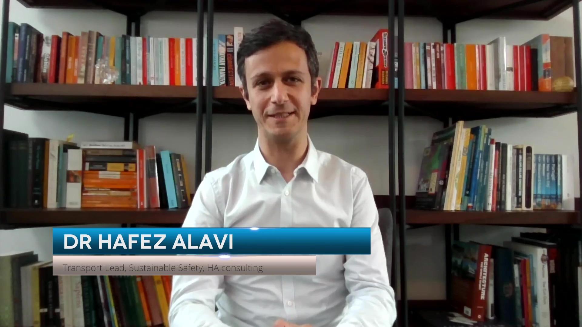 SUMP_Hafez_Social_Video