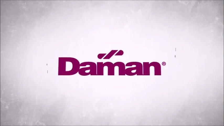 daman-mp4