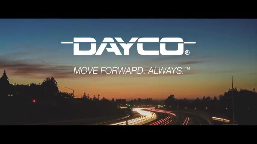 dayco-mp4