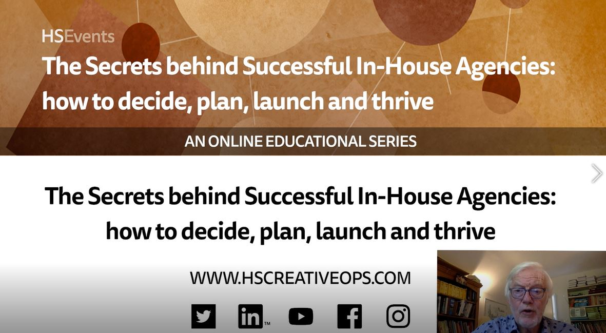 Creative Ops - The Secrets Behind Successful In-House Agencies - Part01 v2