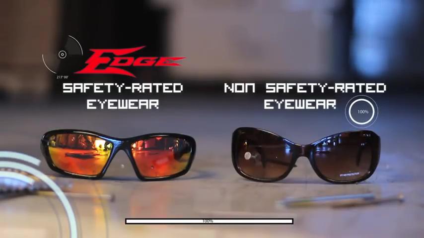 Edge-eyewear-mp4