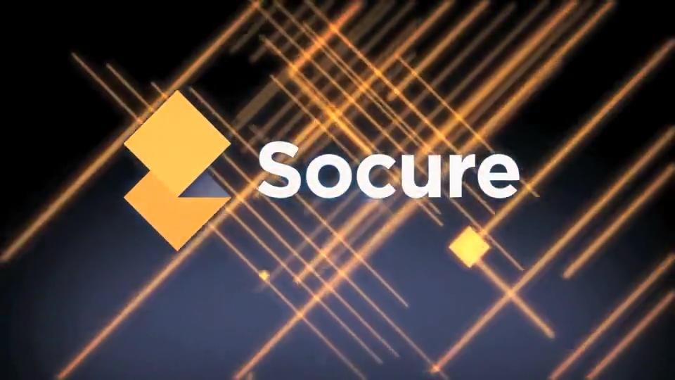 Socure_Inc