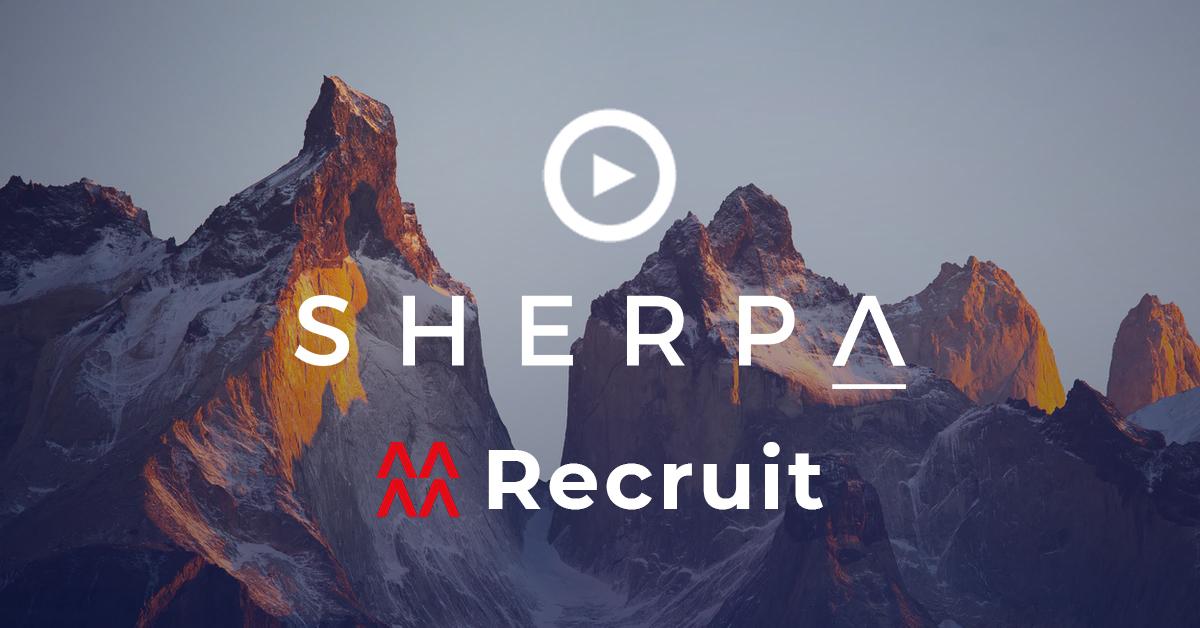 Sherpa_ RECRUIT (V03) (2) (2)