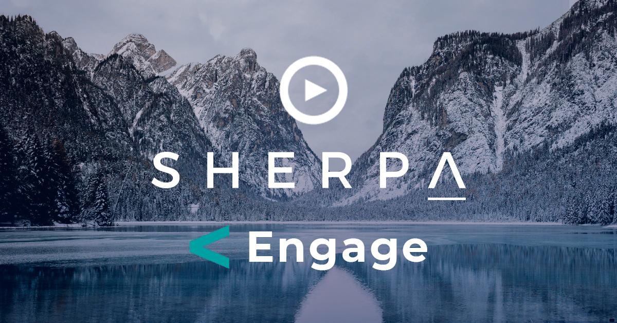 Sherpa_ Engage (V04) (1)
