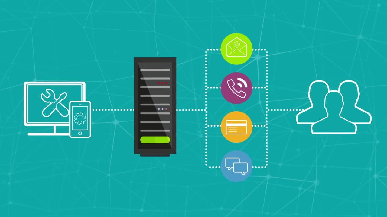 NETSCOUT VPN Performance Monitoring