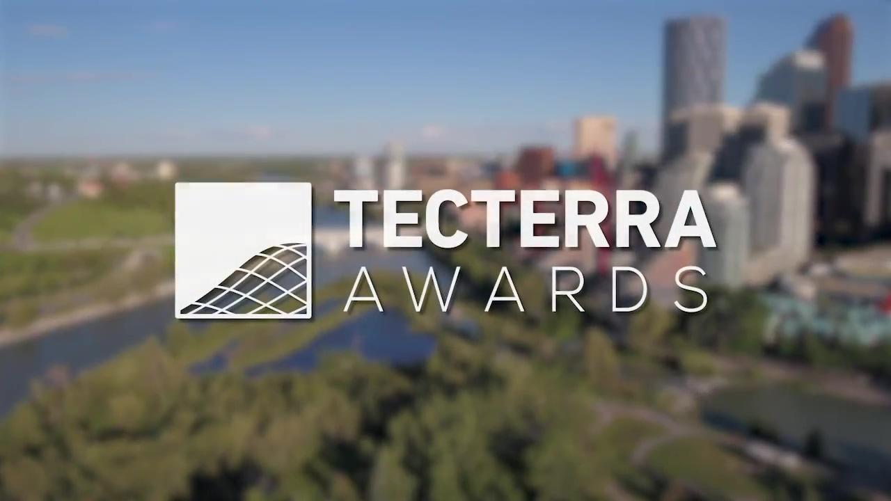 2020_tecterra_awards