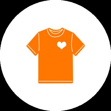 Orange Shirt Day Questions