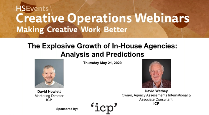 The Explosive Growth of In-House Agencies_ Analysis and Predictions (1)