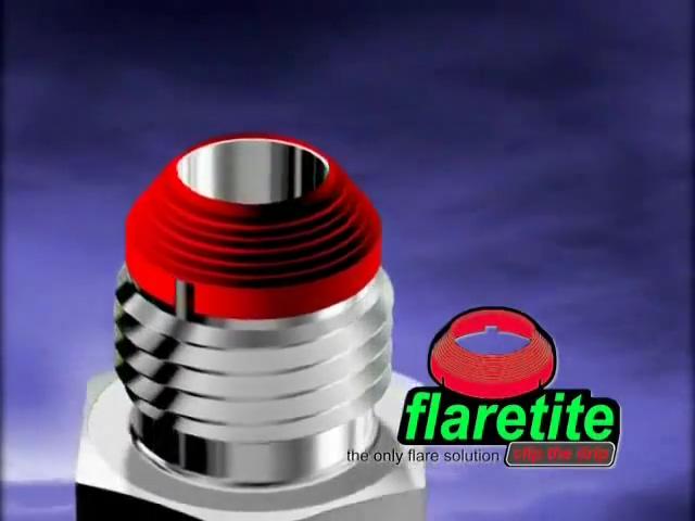 flaretite-mp4