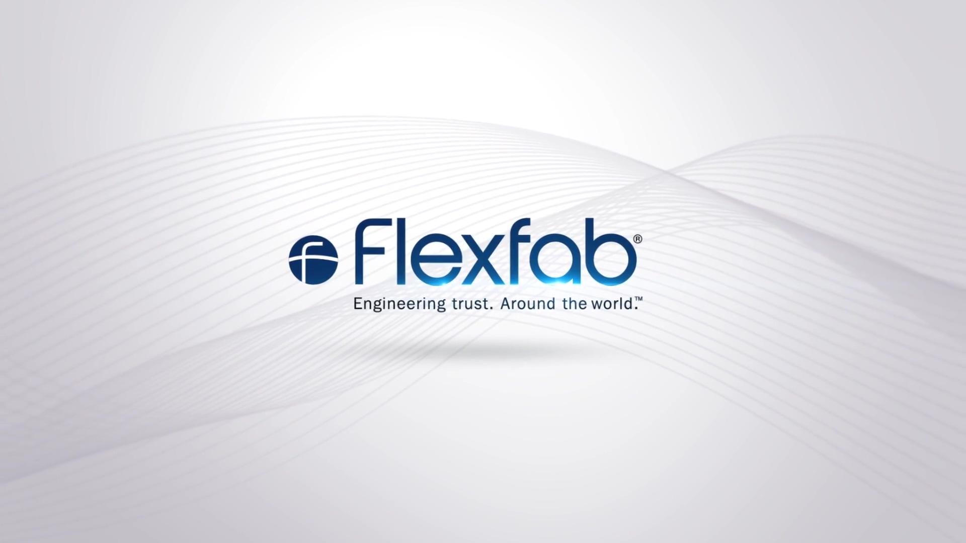 flexfab-mp4