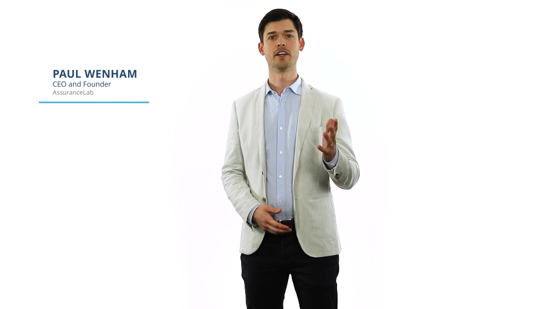 Video 1 - Intro to website (1)
