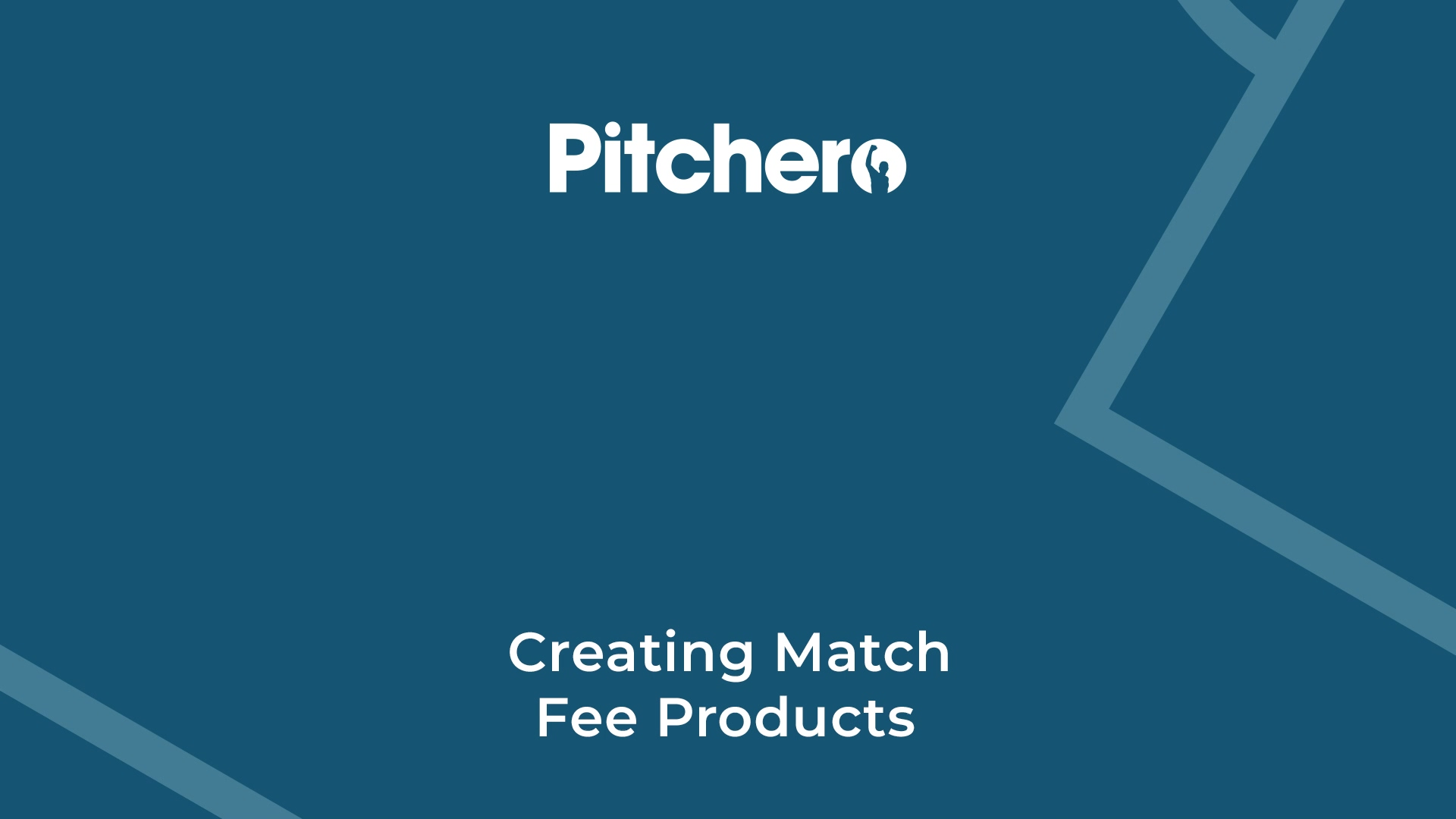 match_fees_updated