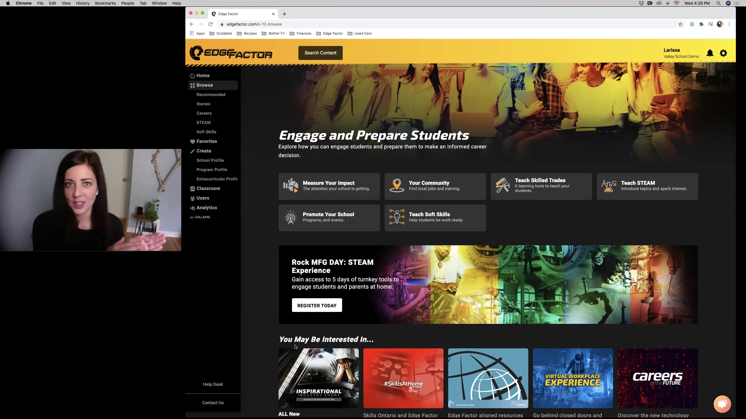 2020-09-16_EF Pre-recorded Webinar_Ontario Educators