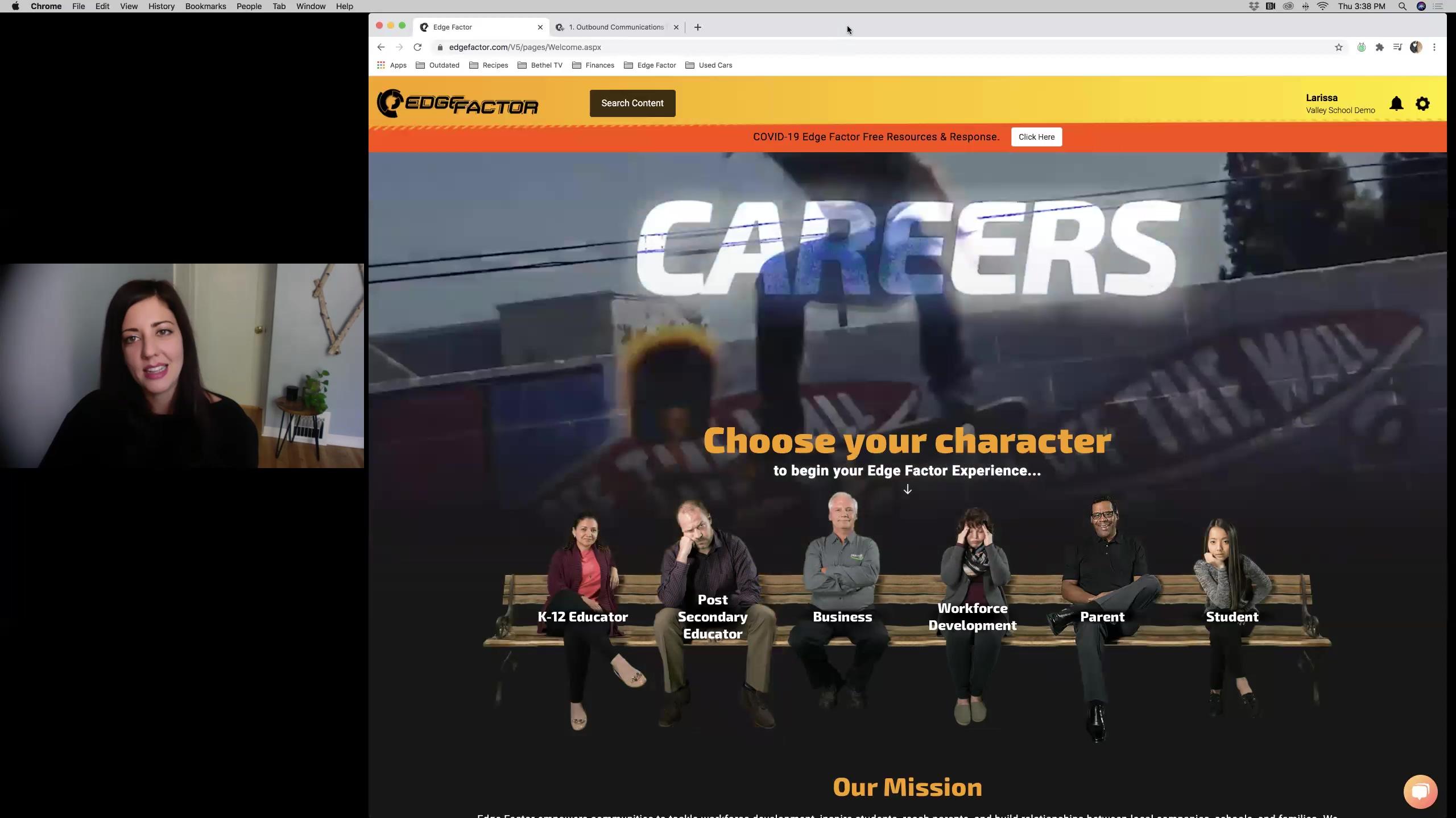 2020-09-17_EF Pre-recorded Webinar_Ontario Educators