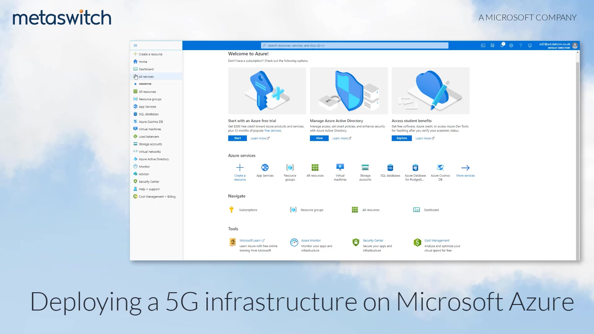 deploying-fusion-core-and-5g-ran-in-azure