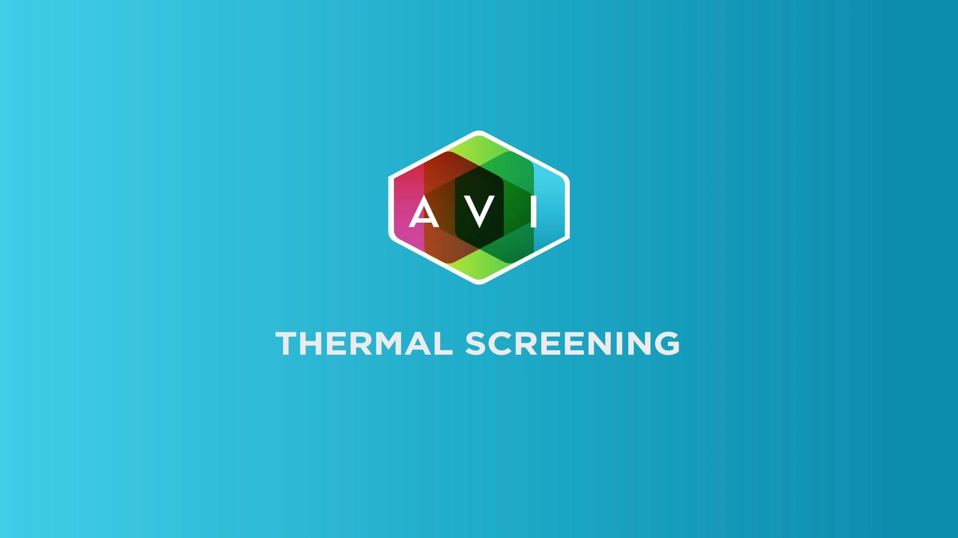 M.Session4.ThermalScreeningDemo
