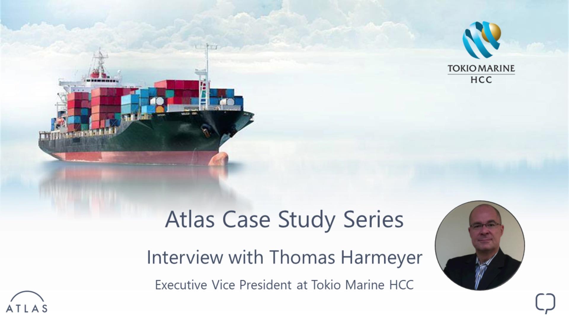 TMHCC-Global Case Study - Thomas Harmeyer - No1 - Describe Atlas