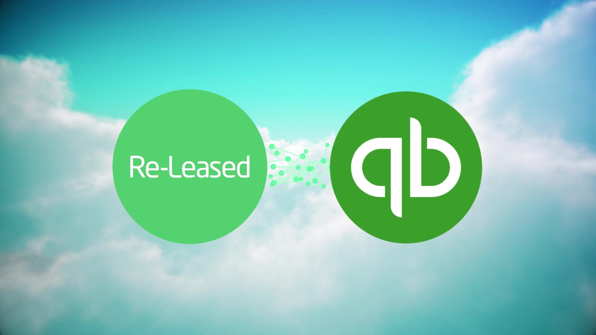 Re-Leased_Quickbooks_FINAL_full_audio