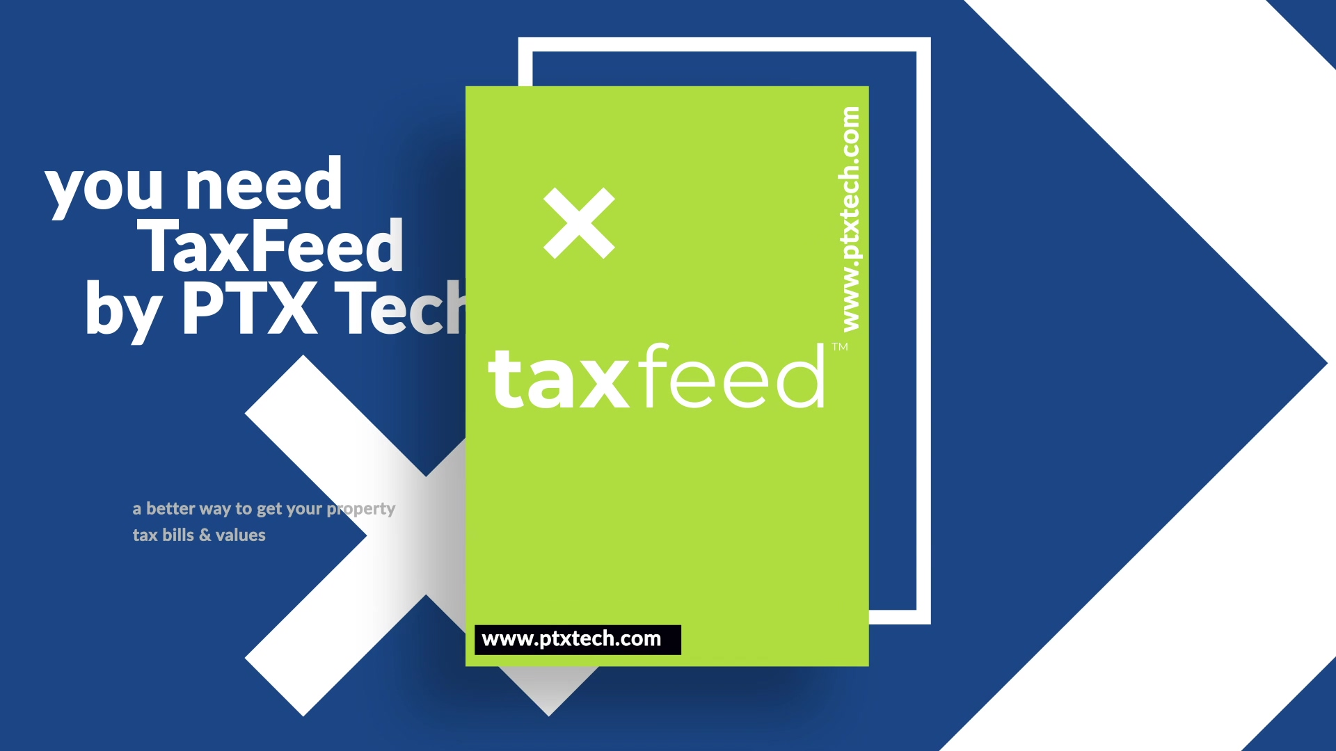 TaxFeed Sizzle_9_17_20_245pm