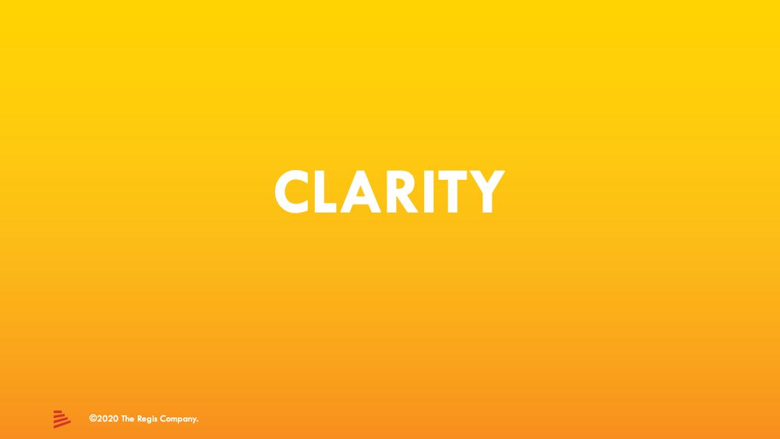 Blog3_Clarity_2
