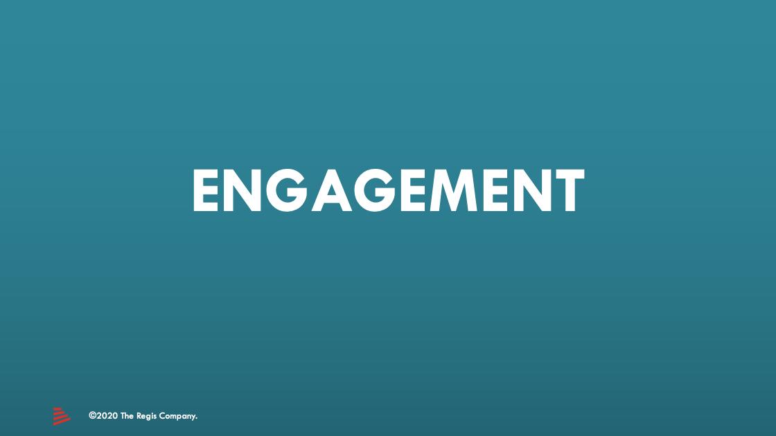 Blog3_Engagement_2