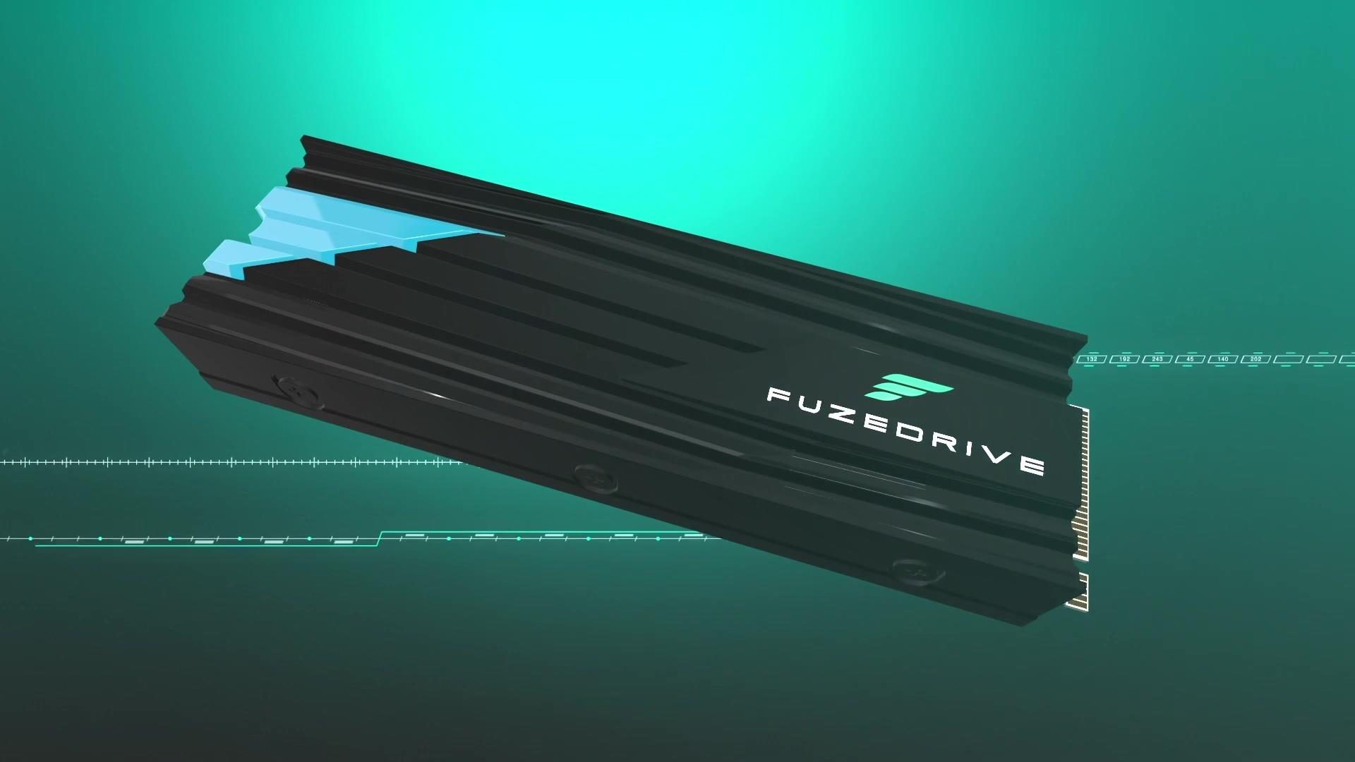 FuzeDrive-Roughcut-2020-09-21 - NEW GFX