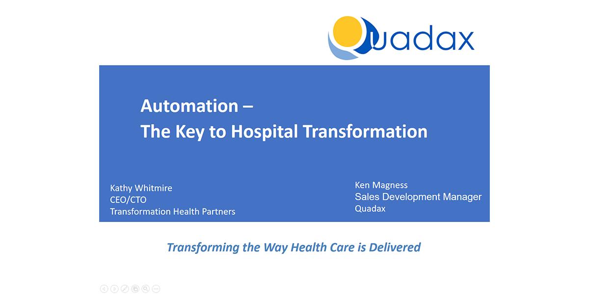 Automation Webinar - KW Edited