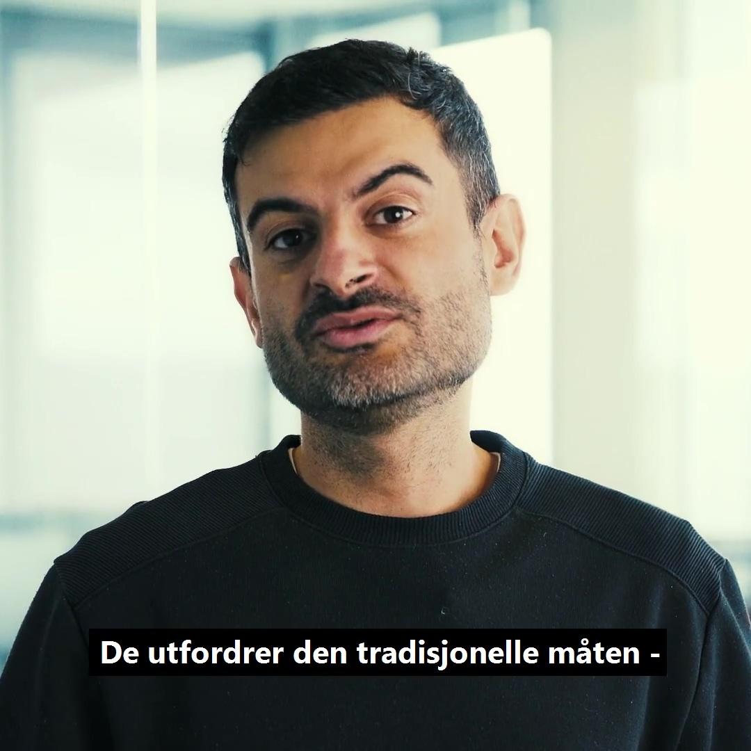 MEDIEBLIKK_HJEMMELEGENE_Communicate_ONLINE_V01_NO
