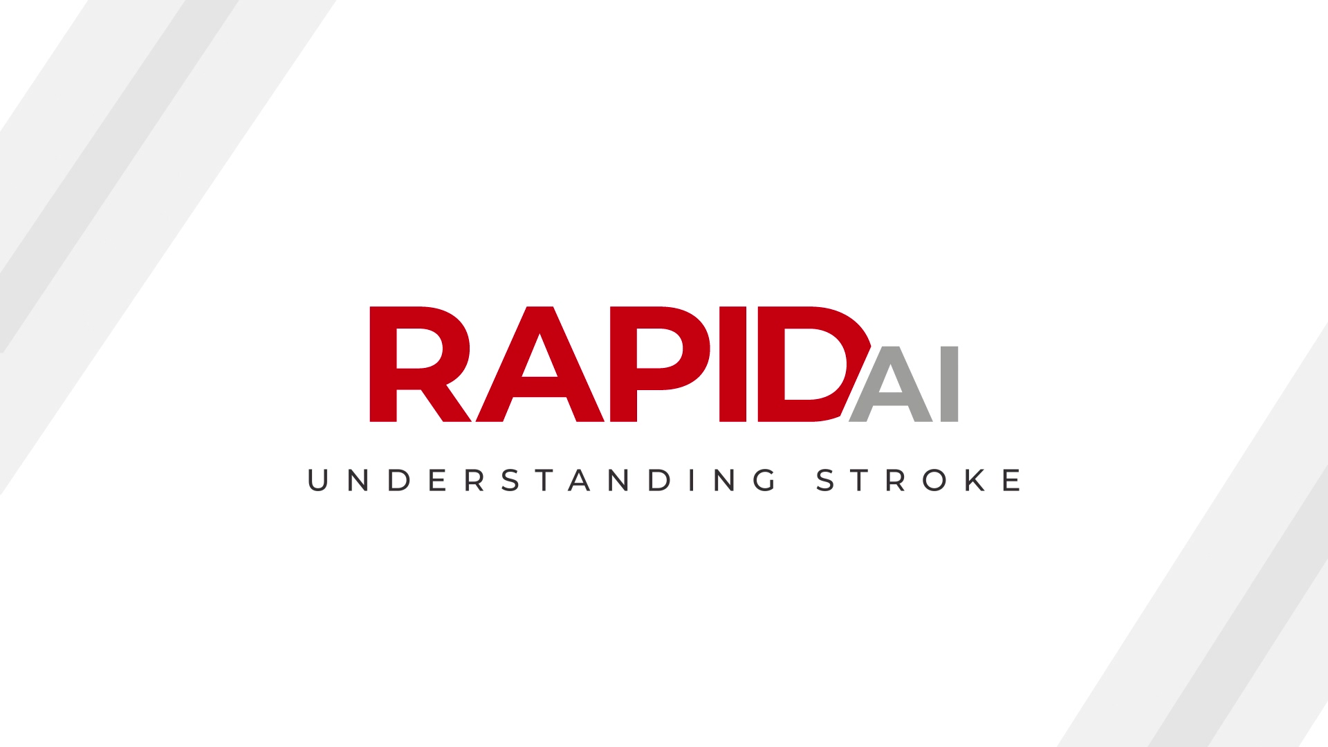 RAPID Understanding Stroke-v6