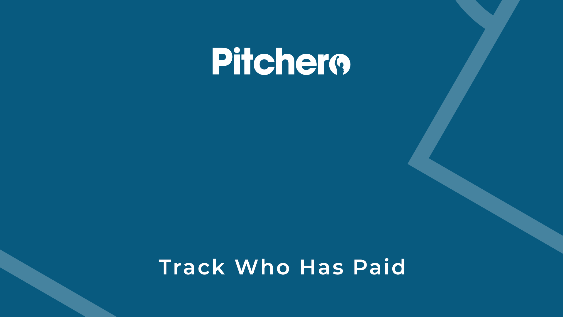 track_payments