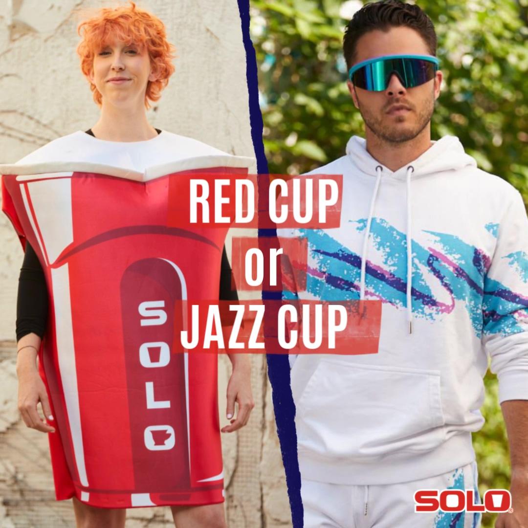 jazzvsredcup